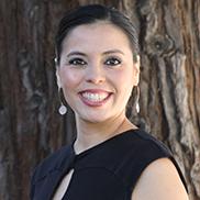 Felicia Ortega
