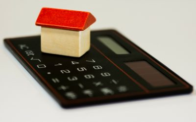Refinancing Your Mortgage: Why You Need It and How To Do It