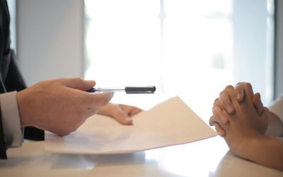 5 Essential Tips to Preparing for a Mortgage Loan
