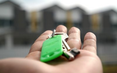 Every Home Buyer's Challenge When Purchasing a House