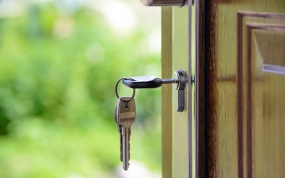 The Essential Things First-Time Home Buyers Should Know
