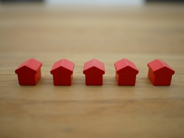 Can You Refinance a Mortgage in Forbearance