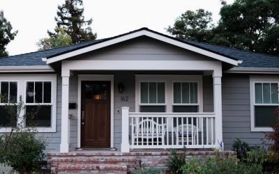 Useful Tips to Buy a Home While Managing Your Student Loan Debt
